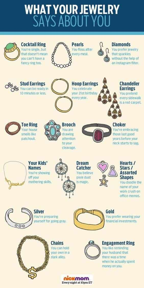 163+ Handmade jewellery business names | Small Business