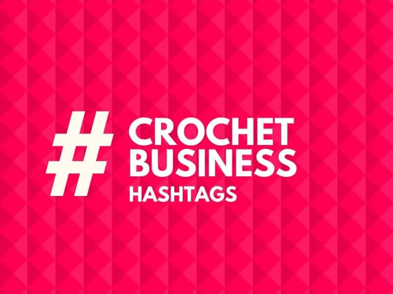 crochetersofinstagram hashtag on Instagram • Photos and Videos ... | 600x800