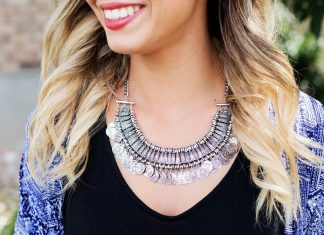 How to Start Online Jewellery Store