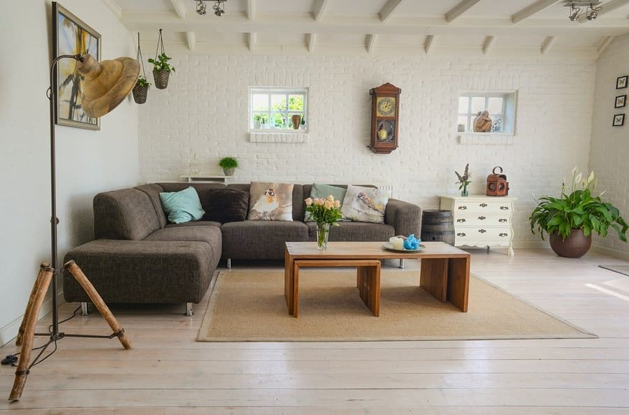 How to Start a Furniture Store Online  8 Easy Steps