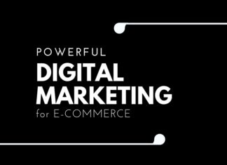digital marketing ideas for E Commerce