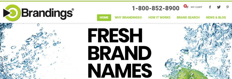 8 Perfect Sites To Generate Business Names Online