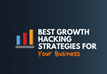 growth hacking strategies for business