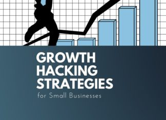growth hacking strategies small business