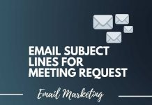 email-subject-lines-for-meeting-request