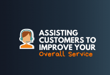 improve your overall service