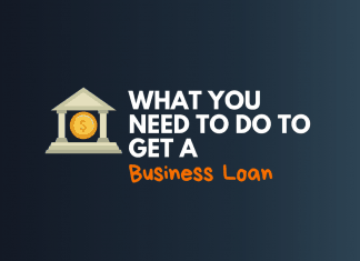 what you need to get business loan