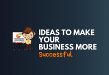 make your business more successful