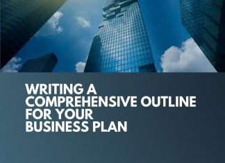 comprehensive-outline-for-your-business-plan
