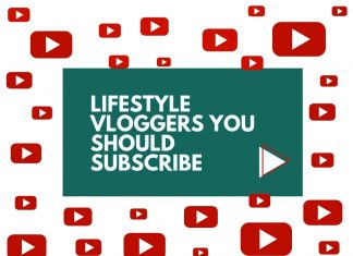 best lifestyle vbloggers to subscribe