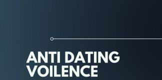 Anti Dating Violence Slogans