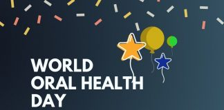 World Oral Health Day Messages