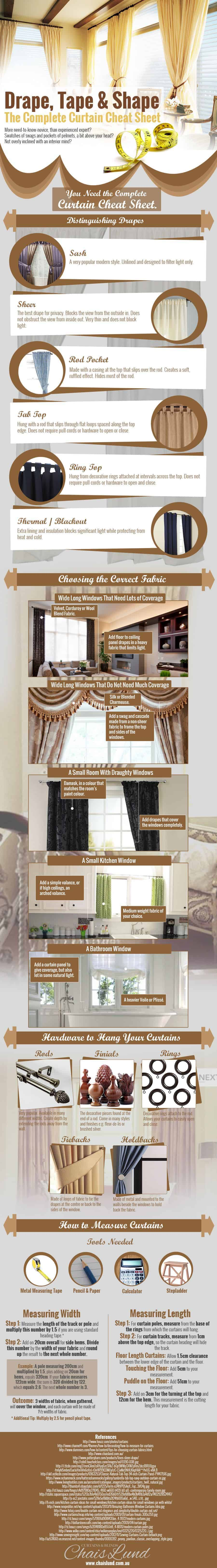 175+ Catchy Curtain Company Names ideas - Brand Builders
