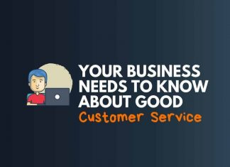 Know About Good Customer Service
