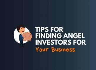 Finding Angel Investors for Business