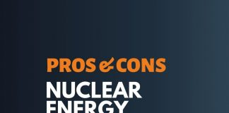 Main Pros and Cons of Nuclear Energy