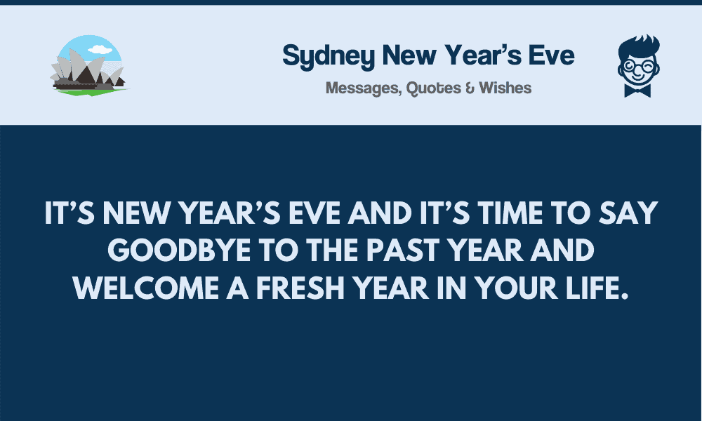 sydney new year s eve best messages quotes greetings