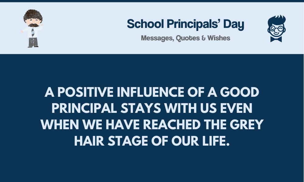 school principals day best messages quote greetings