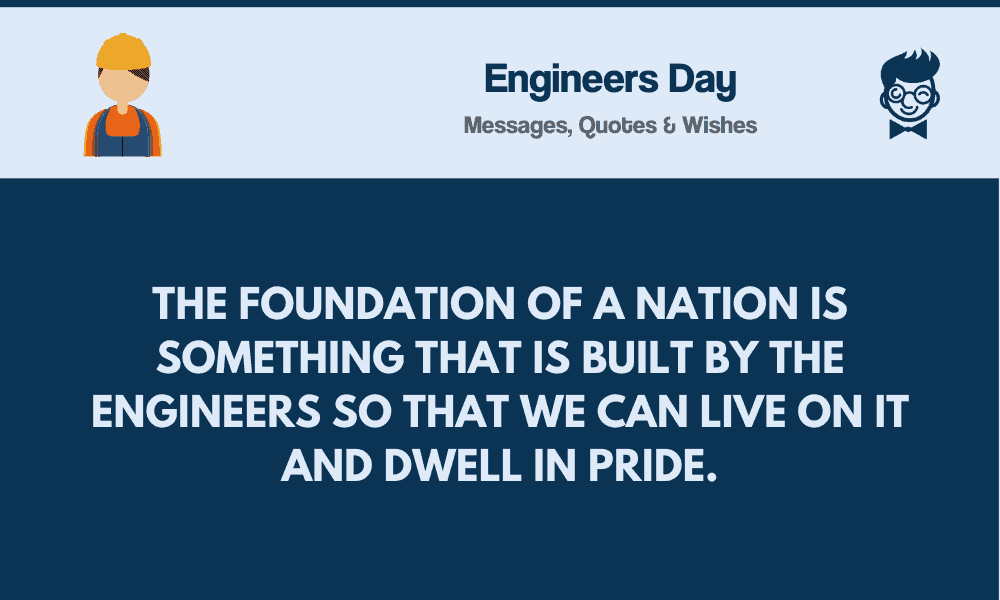engineers day best messages quotes greetings