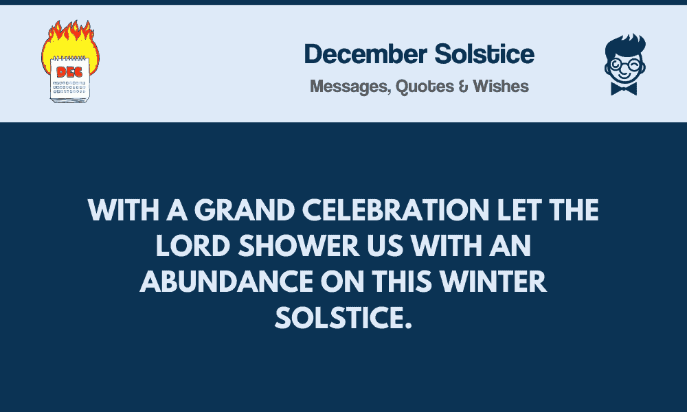 solstice best messages quotes greetings