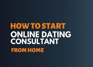 Tips and ideas for Online Dating Consultant