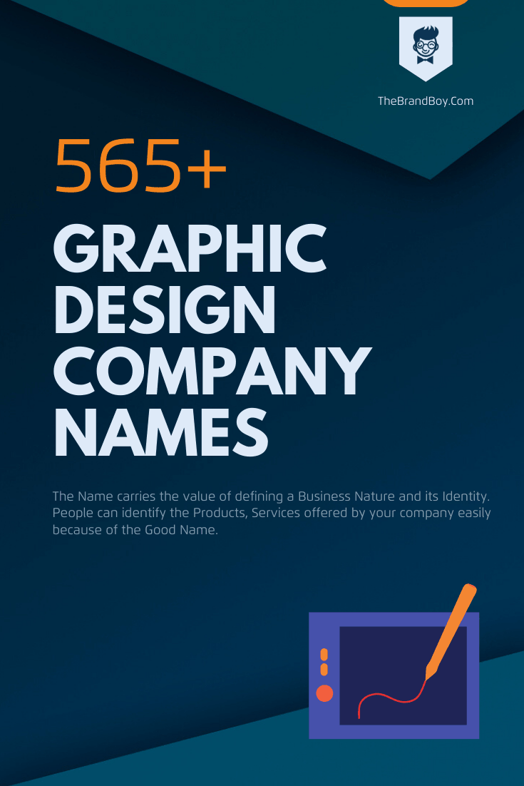 493 Creative Graphic Design Company Names Video Infographic,Website Design Freelance Web Design Quotation Sample