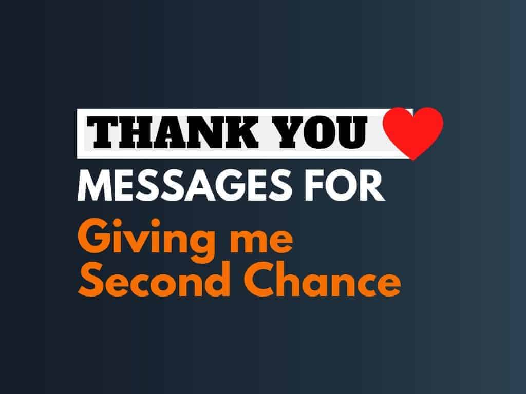 Relationships quotes second chance 20 Quotes