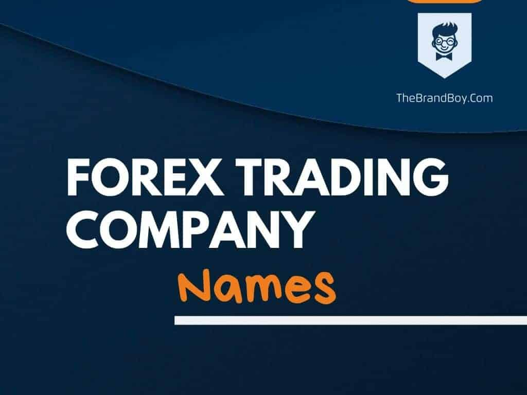 Forex Brokers | Forex Trading