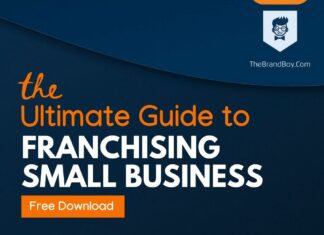 Small Business Franchising Guide