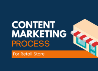 Content Marketing for Retail Stores