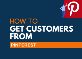 Acquire Clients from Pinterest