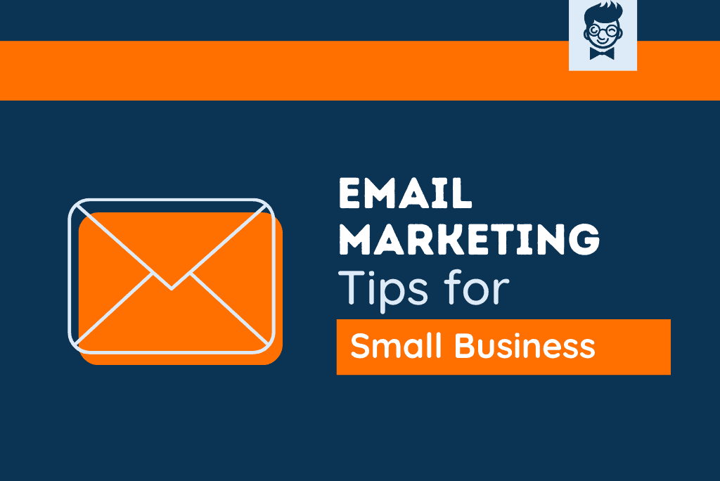 email marketing tips must try